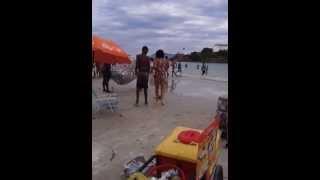 Cabo frio carnaval 2014