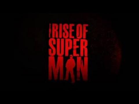 The Rise of Superman Steven Kotler Audiobook