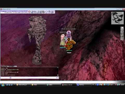 Thor 3 Online