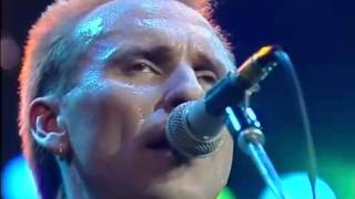 Men   At    Work     --     Who   Can   It   Be   Now   [[  Official   Live   Video  ]]   HD