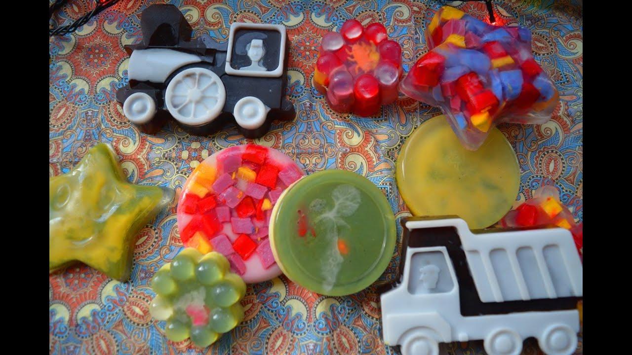 Мыло своими руками материала фото 144