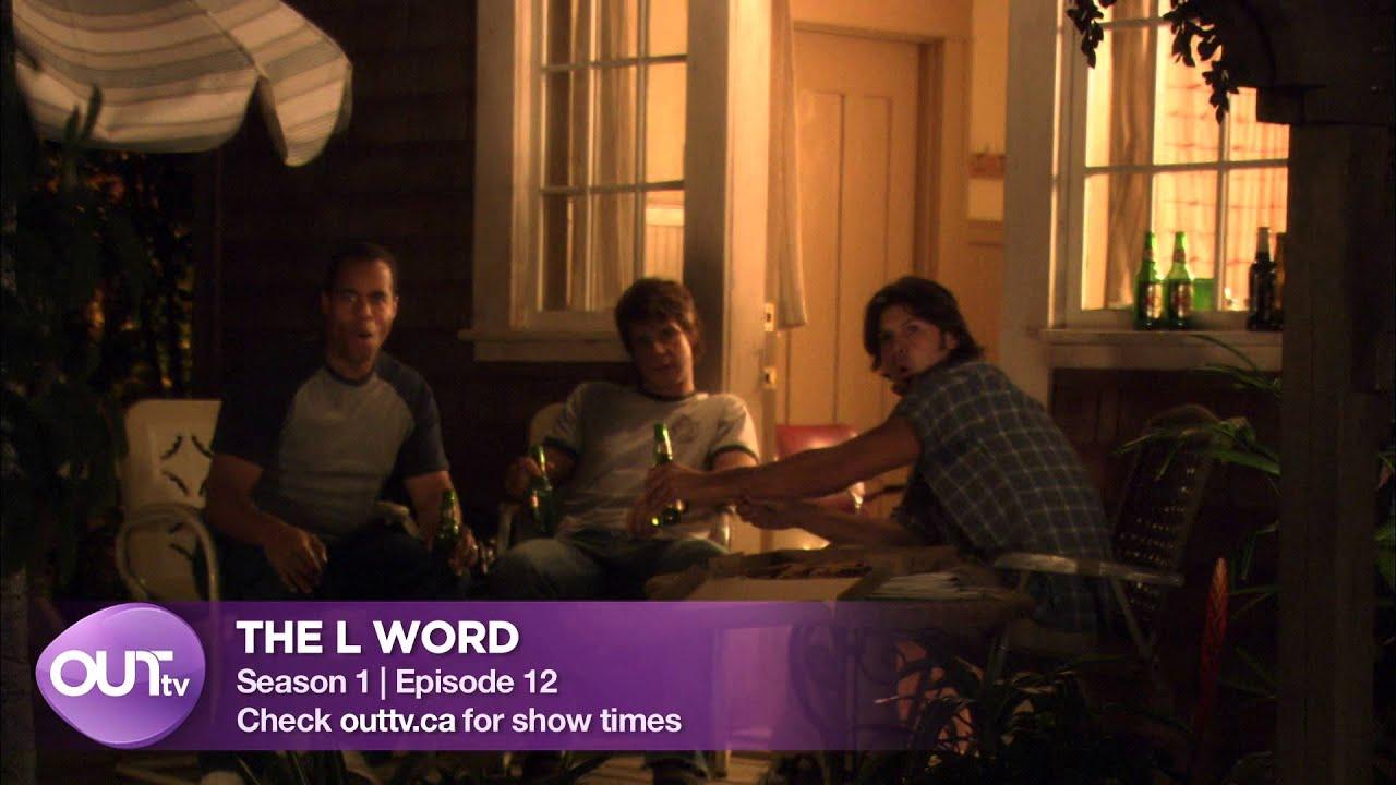 The L Word - Season 1 - IMDb
