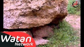 مسلسل رجال العز ـ الحلقة 19 التاسعة عشر كاملة HD | Rijal Al Ezz