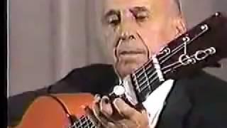 Play Malaguena