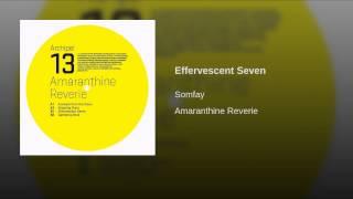 Effervescent Seven