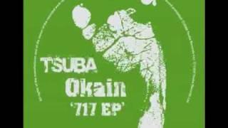 Okain - 717 (D