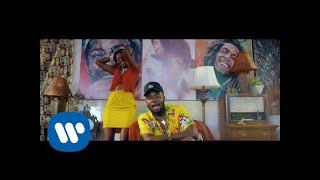 Fuse ODG ft Kwesi Arthur - Timeless