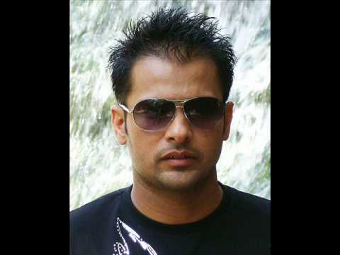 Sahan Ton Nere by Amrinder Gill
