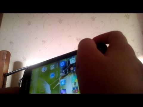 Топ-3 игры про Карты-паук,солитер,косынка+пирамида
