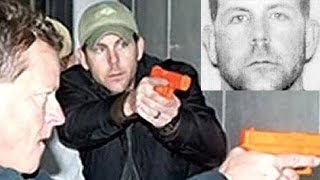 Racist Alabama Cop's Plan To Kill A Black Man & Cover It Up