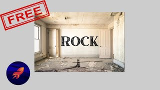 Royalty Free Rock Music Upbeat / Rock Music For Media /pond5