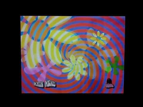 Austin Powers: International Man of Mystery (1997) - Music To Shag To