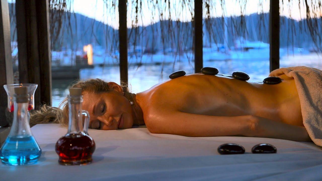 Download ⁕ 3 Heures ⁕ Musique pour Spa ⁕ Musique Relaxante pour Massage ⁕ Musique pour se Détendre