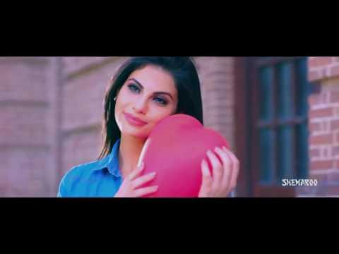 Sajan Raazi Ho Jave Color Correction Satinder Sartaaj MP4   YouTube