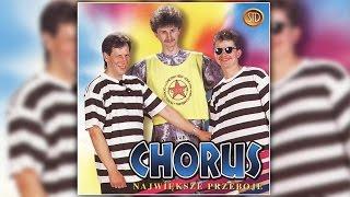 Chorus Ach Basiu