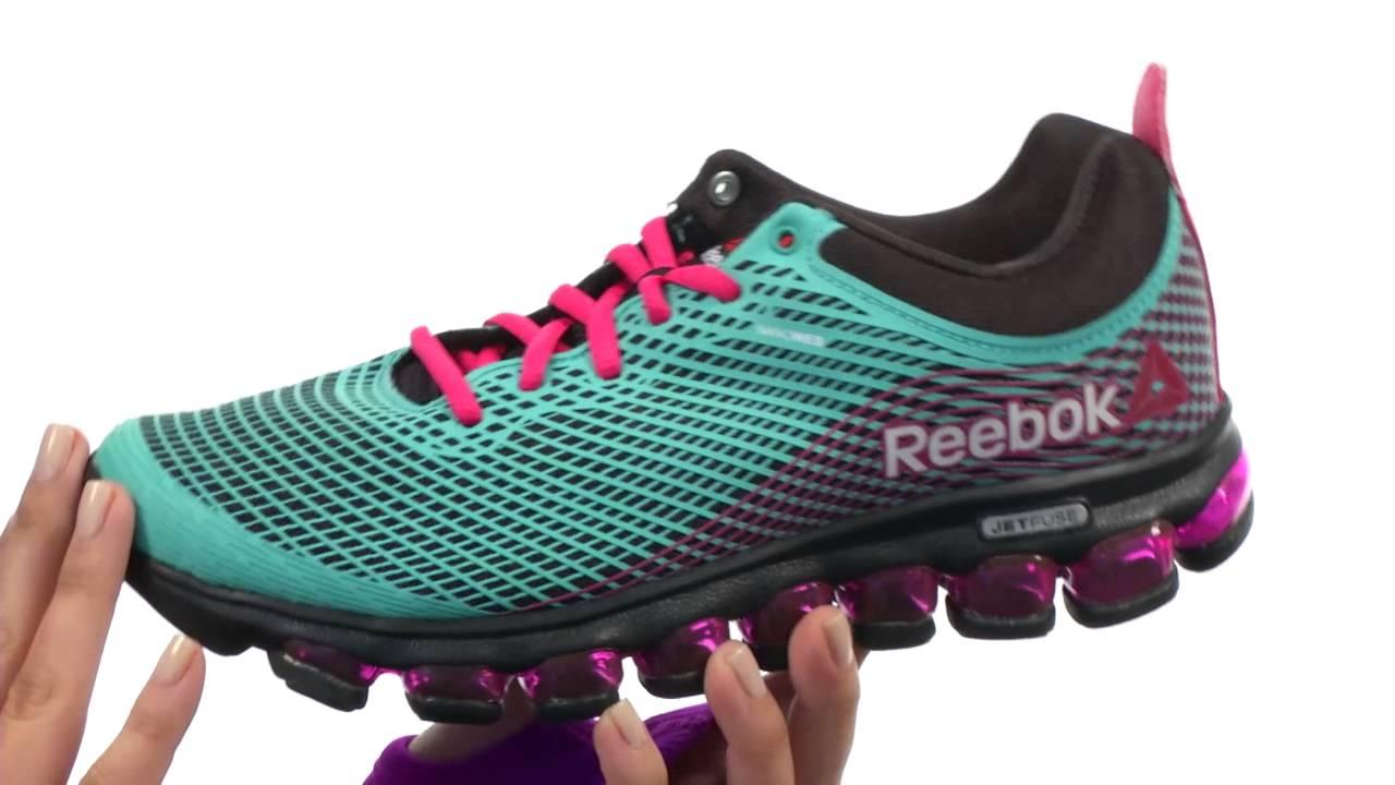 Cheap reebok zjet women s Buy Online  OFF49% Discounted bff3c11fa5