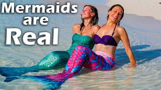 mermaids-in-paradise-s5-e13