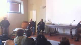 DIFESA RAGIONATA NEL VIGNETO: Tre anni di esperienza in Toscana