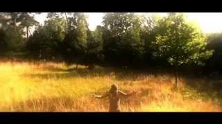 Dan Bawaka.z - Jah Feeling In My Soul* Clip Officiel*
