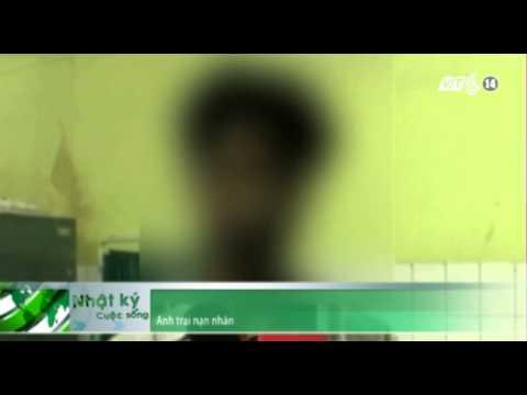 VTC14_Ấn Độ: Bé gái 13 tuổi bị cưỡng hiếp tập thể rồi thiêu sống