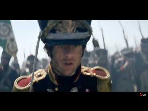 Napoleon Empire War    Battle Of Napoleon French Army Invade Russia