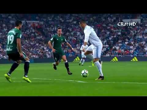 Free Download Cristiano Ronaldo Best Skills Show 2018 Hd Mp3 dan Mp4