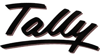 Tally.ERP 9 Certification | Vskills