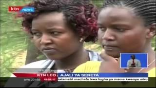 KTN Leo Full Bulletin 2nd November 2015