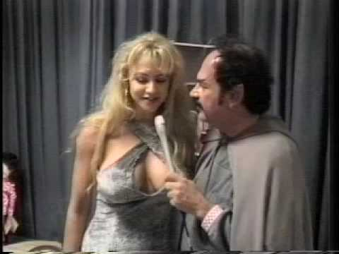 Female breast fetish photos
