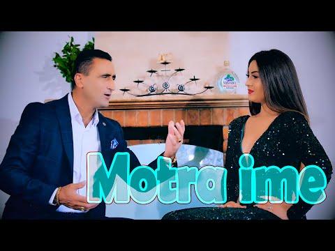 Zef Beka - Motra Ime - Fenix/Production (Official Video)