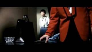 Tokyo Drifter (Tokyo Nagaremono) Theatrical Trailer