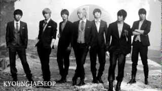 Download U-KISS - Shut up!! [AUDIO HQ] MP3 song and Music Video