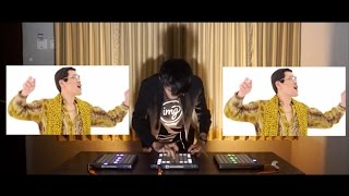 Video PPAP EDM REMIX on LaunchpadPRO by ALFFY REV download MP3, 3GP, MP4, WEBM, AVI, FLV Agustus 2017