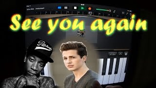wiz-khalifa---see-you-again-ft-charlie-puth-garageband-tutorial