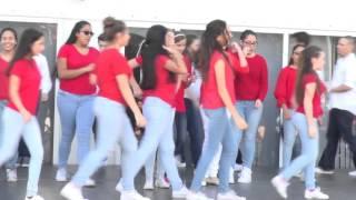 salsa casino rmcs 2015