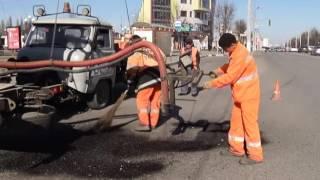 Зачем делают ямочный ремонт(, 2017-03-15T15:47:40.000Z)