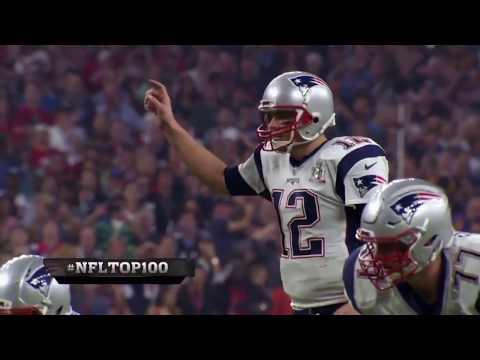 Tom Brady - Believer