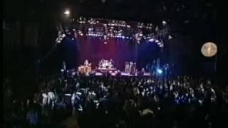 03. Pothead - Appreciate (Live At Rockpalast)