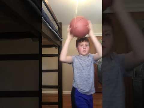 Kane mad dribbling video Pt.20