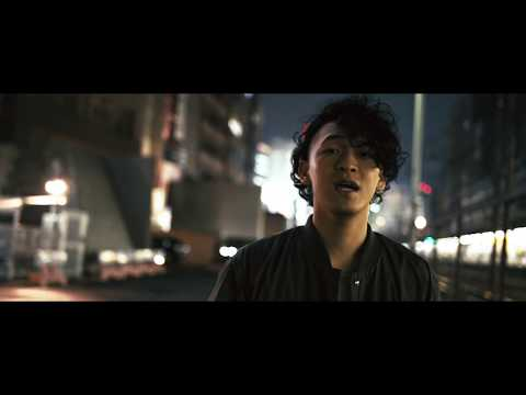 BLACK SWEET - Trim Away【Official MV】