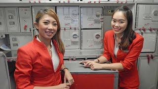 Video Flying from Cebu Philippines to Kuala Lumpur Malaysia on Air Asia.com download MP3, 3GP, MP4, WEBM, AVI, FLV Agustus 2018