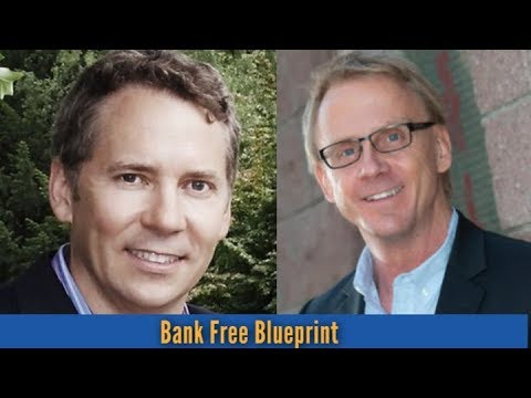BFB 020: Which Real Estate Strategy is Best For You?
