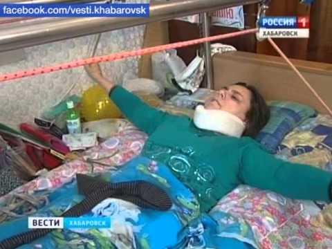 инвалид в оренбурге познакомиться с девушкой
