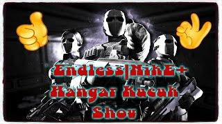 Point Blank Türkiye   Hangar   5 dakika   Frag 25-7   Bana Hile dediler :(