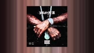 Young Jeezy - Me OK (Audio)