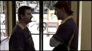 Clerks 2 Internet Exclusive Trailer