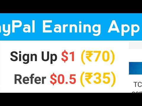 Uhive App ₹2800 Payment Proof 💥 Per Refer ₹89/- | Earn Upto $10 Daily | Uhive App