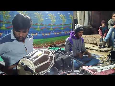 Panchewa musical group(2)