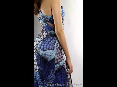 cross-back-deep-halter-v-neck-wedding-cocktail-dinner-prom-floral-dress-blue