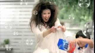 Quảng cáo Bột giặt ABA hài hước - PQC015